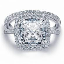 galaxy wedding rings compare prices on galaxy ring jewelry online shopping buy low