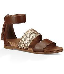 ugg platform sandals sale ugg sandals dillards com