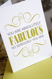 best 25 thank you greeting cards ideas on handmade