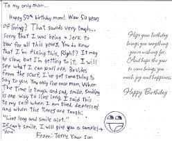 50th birthday card messages gangcraft net