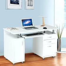 bureau multimedia conforama bureau ordinateur blanc oaxaca digital info