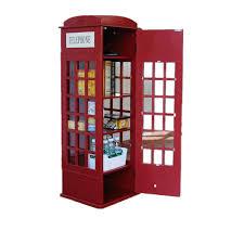 london phone booth bookcase tb28wzgsxxxxxacxxxxxxxxxxxx 387353805 jpg
