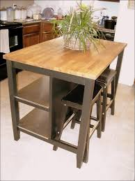 large size of kitchen island butcher block kitchen cart large