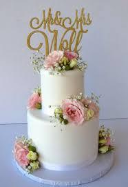 cake works serving all of oahu hi