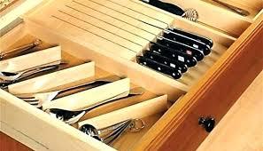 kitchen knife storage ideas knife storage ideas openpoll me