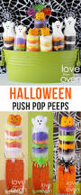 halloween pop tarts 156 best peeps images on pinterest peeps marshmallows and
