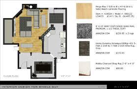 floor plan interior design christmas ideas the latest