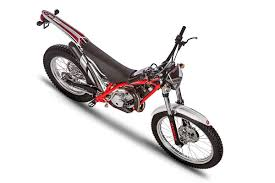gas gas motocross bikes 2018 gas gas contact 250 es motorcycles carroll ohio contact250es