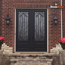 new and replacement windows from marvin pella in chicagoland