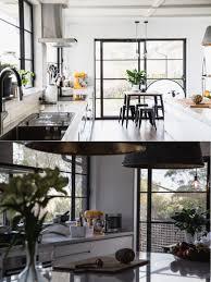 Industrial Kitchen Design Layout by Inspiring Good Guys Kitchen Design 35 For Kitchen Designer With
