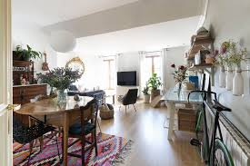 apartment dining room ideas 15 lovely apartment dining room home design ideas