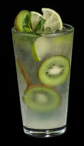 bacardi mojito recipe refreshing summer kiwi mojito not my mama u0027s recipes