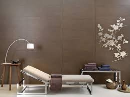 Modern Wallpaper For Bathrooms Amazing Contemporary Wallpaper For Bathrooms 23 In Modern