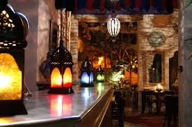 types of moroccan lanterns to decorate your house u2013 decor blog