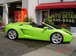 lexus dealer northfield nj superior auto detailing northfield nj 08225 yp com
