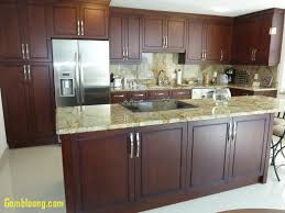 kitchen furniture miami kitchen furniture miami best office furniture