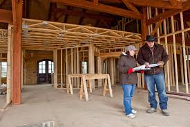 hire a homebuilder to build your dream home angie u0027s list