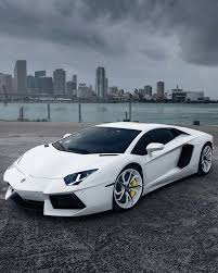 who made the lamborghini aventador best 25 lamborghini aventador ideas on lamborghini