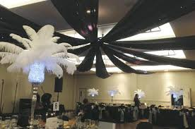 ceiling draping ceiling draping ha hire
