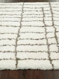 Modern Rugs Houston 83 Best Nuloom Contemporary Rugs On Gilt Groupe Images On