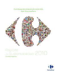 Aiz Bad Honnef Giz Integrierter Unternehmensbericht 2016 Barrierefrei By