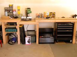 movable wall storage for garage and studio mobile tool cabinet