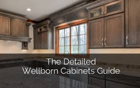 wellborn cabinets archives home remodeling contractors sebring