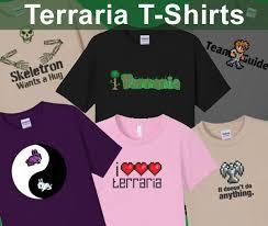 Vanity Clothes Terraria 28 Best Terraria Prtes Images On Pinterest Terraria Bead Crafts