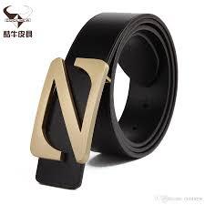 belts for men z belt buckle gold mens designer belts brand luxury