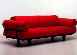 sofa rosa the sofa rosa meritalia luxury furniture mr