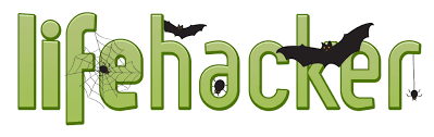 face it australians are into halloween now lifehacker australia
