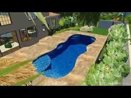 fiberglass pools barrier reef usa simply the best swimming pools fibreglass pools barrier reef range fibreglass pool spa shells