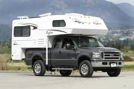 Camper For Truck Bed Camperforsaleonline What Is An Rv Camper Motorhome Toterhome