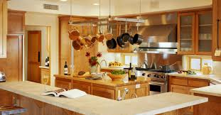 l shaped kitchens with island 35 best idea about l shaped