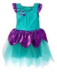 Halloween Costumes Girls 8 10 Halloween Costumes Girls Gymboree