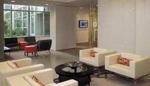 nice one bedroom apartments washington hotel nice one bedroom apartment in new west end 25 153