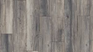 oak wide plank laminate flooring loccie better homes gardens ideas