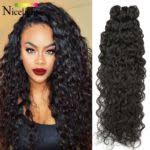crochet hair gallery best wet and wavy hair extensions impression hair style wet and