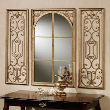 wall decor mirrored wall decor design mirrored wall decor ideas