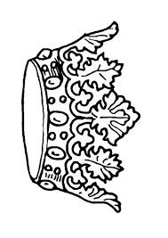 23 crown images crowns drawings coloring