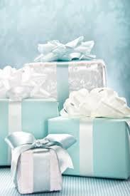 Wedding Gift Ideas Top 5 Wedding Gift Ideas
