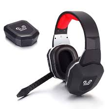 xbox headset black friday 8 best xbox one headsets 2017 the ultimate guide