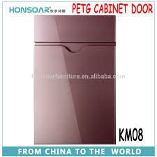 roller shutter door kitchen cabinet roller shutter door kitchen