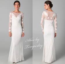winter wedding dresses uk