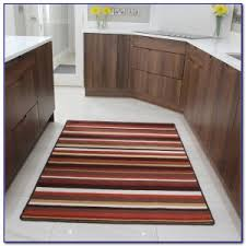 Washable Rugs Yellow Kitchen Rugs Washable Rugs Home Decorating Ideas