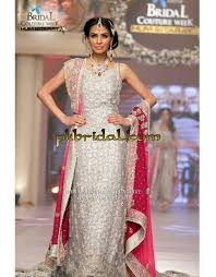 wedding gowns online designer bridal dresses wedding dresses online 2015