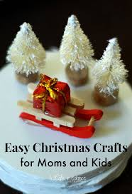 33 best christmas crafts for kids images on pinterest preschool