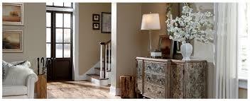 crest flooring carpet hardwood laminate luxury vinyl flooring