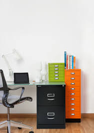 Bisley 5 Drawer Cabinet Bisley Multidrawer Cabinets Bar Cabinet