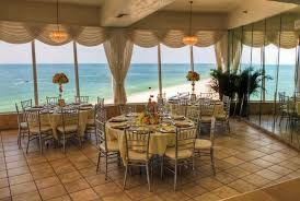 Wedding Venues In Tampa Fl 15 Best Places To Get Married In Tampa Fl Everafterguide